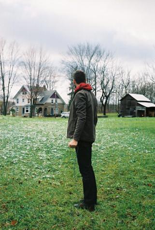 Photographs byDavin Youngs. Изображение № 27.