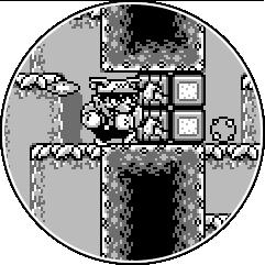 Икона эпохи:  Гумпэй Ёкои,  создатель Game Boy. Изображение № 13.