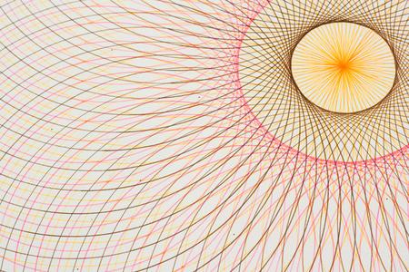 Изумительные произведения Ричарда Сарсона. Изображение № 13.