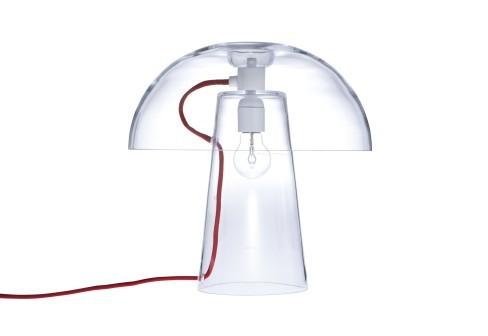 Новый светильник CHANTAL дизайнера Стивена Беркса. Изображение № 1.
