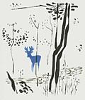 МайМитурич-Хлебников «Иллюстрация — работа каторжная». Изображение № 4.