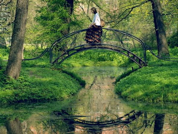 Фотограф Андрей Пушкин. Изображение № 17.
