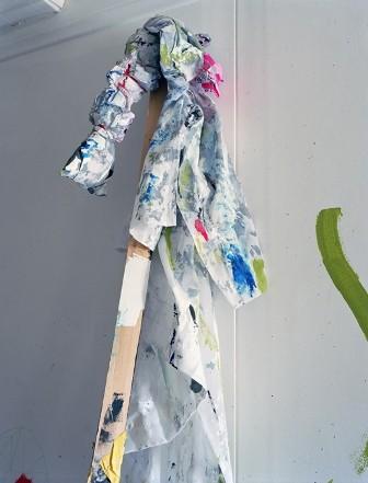 Новые имена: 30 художников, которых будут обсуждать в 2012-м. Изображение № 73.