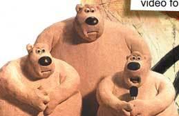 Aardman Animation. Изображение № 2.