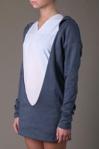 Anunnaki - сверхбожества или модный бренд?. Изображение № 12.