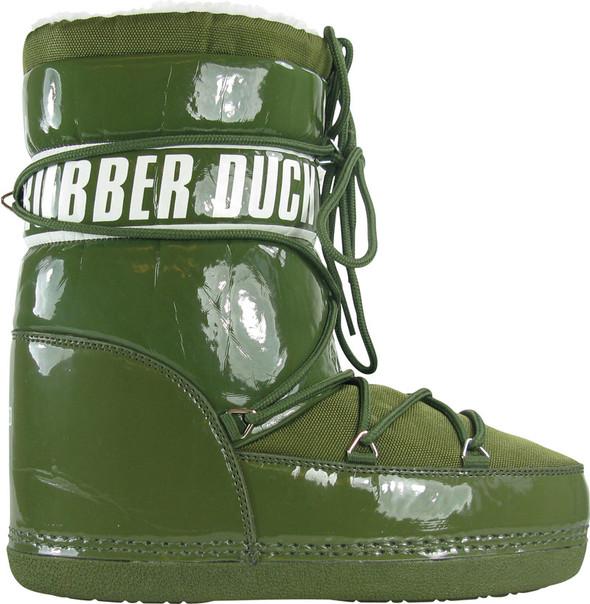 Новая коллекция марки Rubber Duck. Изображение № 20.