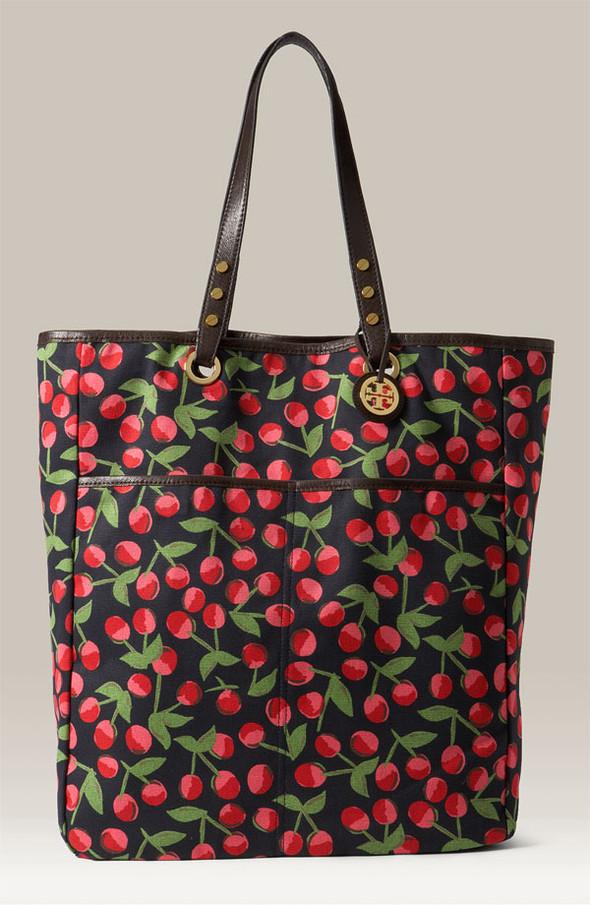 My everyday bag. Изображение № 2.