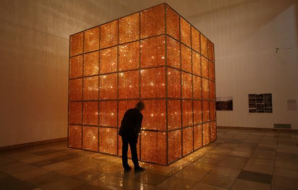 Weiwei Ai. Изображение № 39.