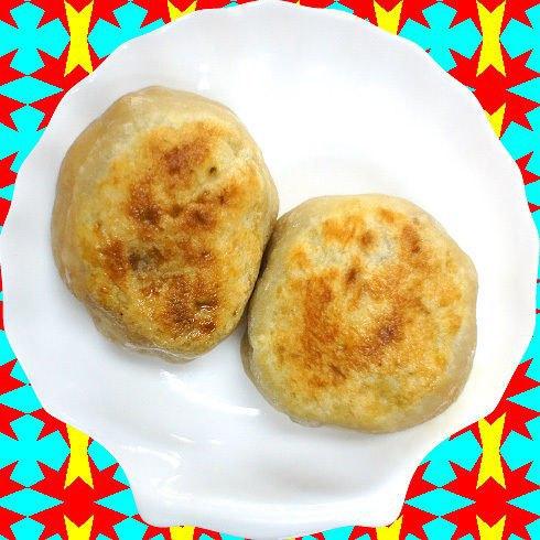 Съешь меня: Основатель сервиса Haochi о том, как создать лучший блог про китайскую еду. Изображение № 7.