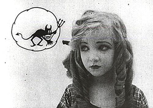 Мудборд: Таня Пёникер, художница. Изображение № 87.