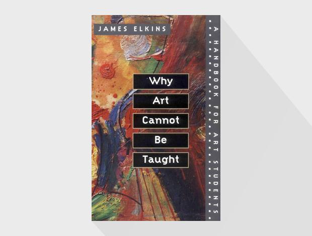 18 нон-фикшн-книг осени, которые стоит прочитать . Изображение № 17.
