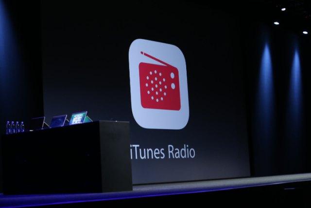 Трансляция: Apple представляет новую iOS и другие продукты. Изображение № 5.