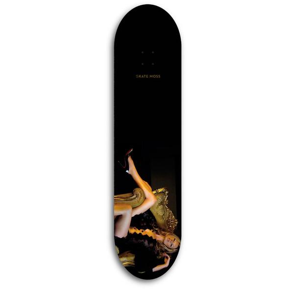 Объект желания: Skate Moss!. Изображение №5.