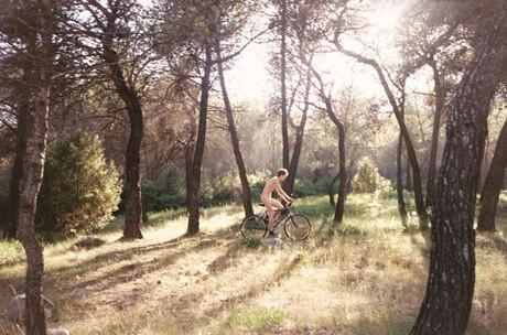 Изображение 18. «Вечное» Райан МакГинли.. Изображение № 27.