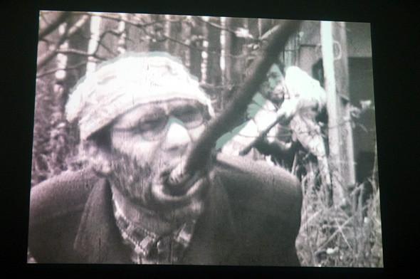Параллельные миры: Спецпроекты 4-й Московской биеннале. Изображение № 26.