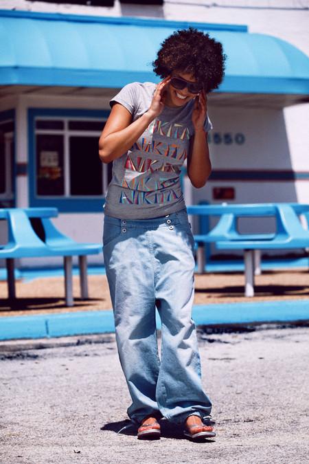 Nikita streetwear. Изображение № 58.