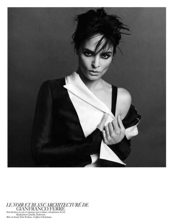 Vogue-a-porter. Изображение № 51.