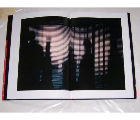 7 альбомов об абстрактной фотографии. Изображение № 90.