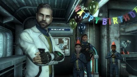 Fallout 3. Изображение № 1.