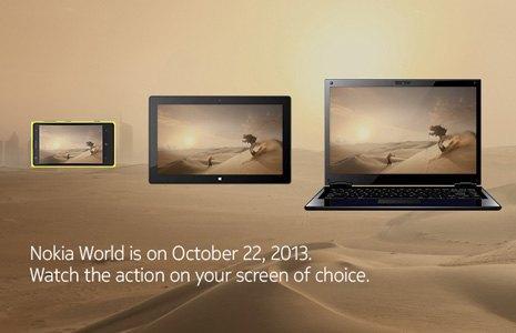 Nokia может выпустить собственный ноутбук. Изображение № 1.