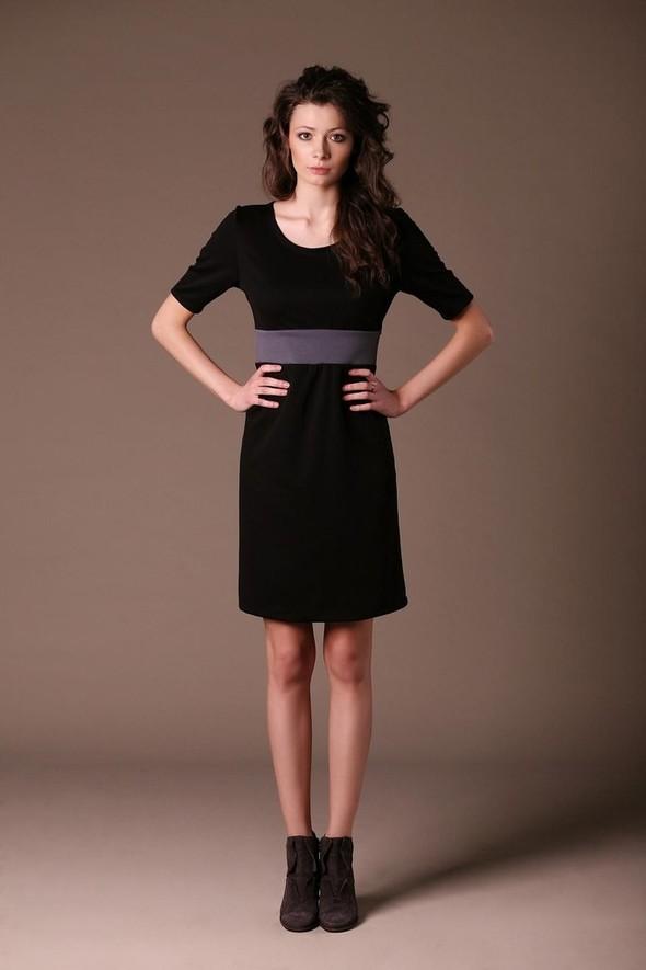 """Новая капсульная коллекция одежды Anunnaki Clothes """"Eclecticism"""". Изображение № 15."""