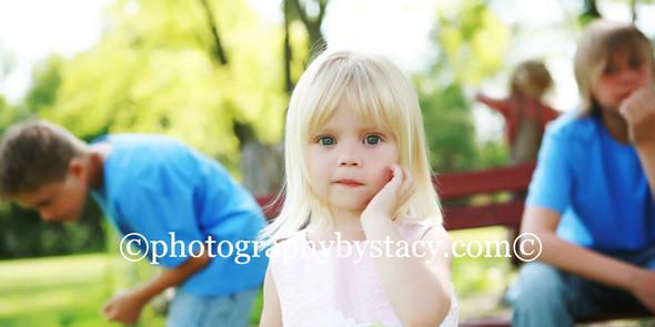 Photographybystacy. Маленькие счастливые глазки. Изображение № 31.