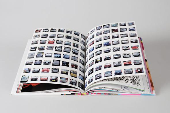 Букмэйт: Художники и дизайнеры советуют книги об искусстве, часть 4. Изображение № 43.