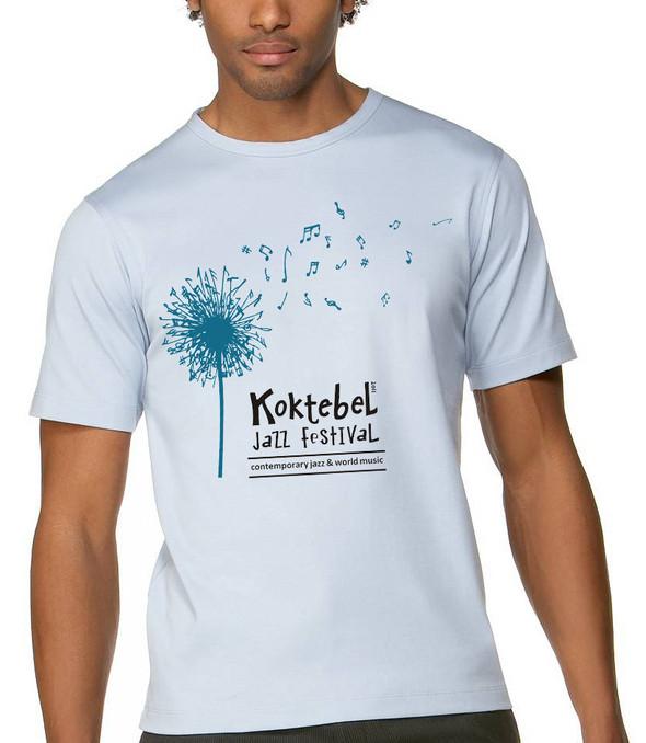 Изображение 4. Кастинг принтов для футболок SEKTA: Koktebel Jazz Fest.. Изображение № 4.