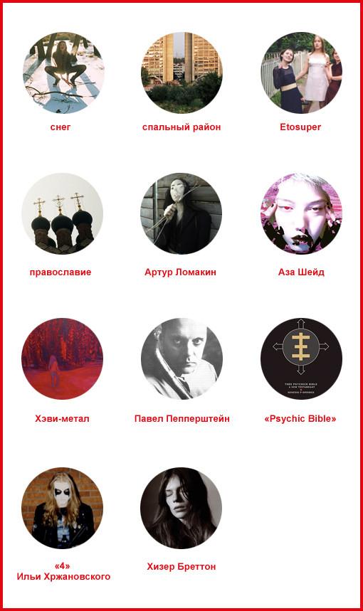 Леся Мята, стилист и основатель магазина Lick the Star. Изображение № 4.
