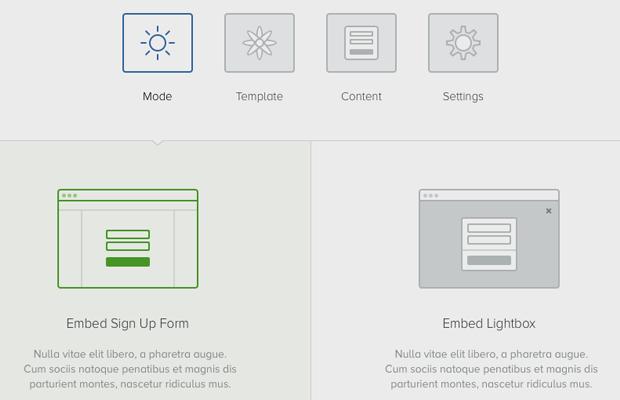 Кто придумывает интерфейсы, которые завтра будут в топах App Store. Изображение № 9.