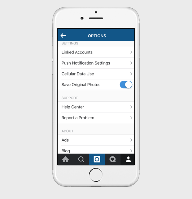 9 советов для тех, кто пользуется Instagram. Изображение № 3.