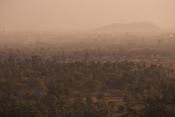 Изображение 11. Vietnam/Cambodga.. Изображение № 11.