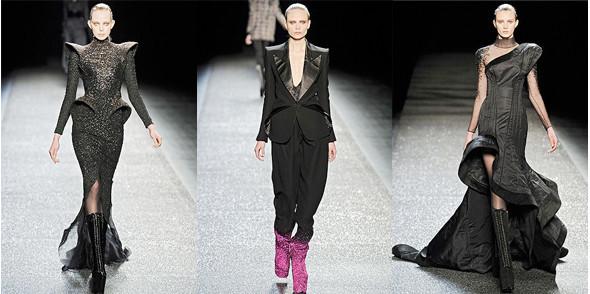 Итоги года: Мода. Изображение № 18.