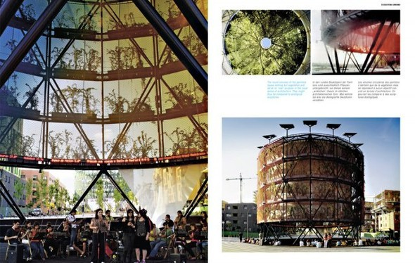 GREEN Architecture Now!. Изображение № 3.