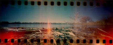 Изображение 8. Фотоаппарат изLEGO.. Изображение № 11.