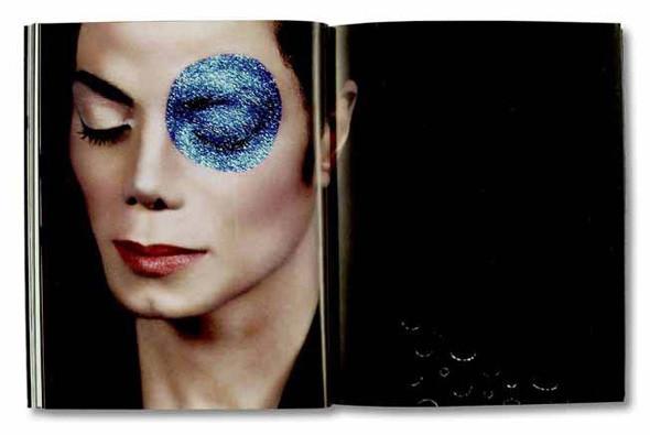 13 альбомов о современной музыке. Изображение № 112.