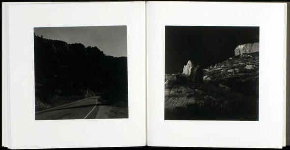 Летняя лихорадка: 15 фотоальбомов о лете. Изображение №71.
