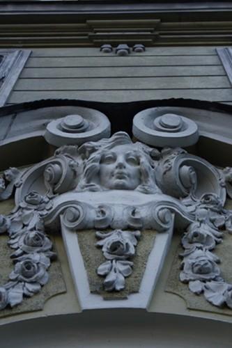 Изображение 29. Прага для жизни.. Изображение № 23.