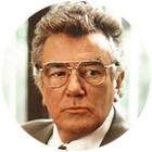 Кинодайджест: Сиквел «Тупого и еще тупее», Дэвид Линч продюсирует русский фильм. Изображение № 10.