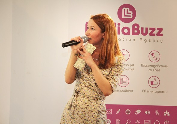 PechaKucha Night. The Future of Education. Изображение № 3.