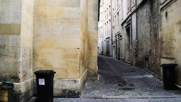 Бордо. Изображение № 24.