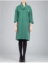 С новым платьем от fashionet.ru!. Изображение № 6.