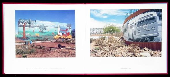 В дороге: 9 фотоальбомов о путешествиях. Изображение № 7.