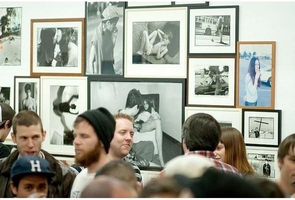 Изображение 10. SXSW 2011: рассказ о фестивале.. Изображение № 11.