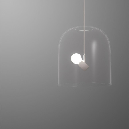 Lighting Design. Изображение № 16.