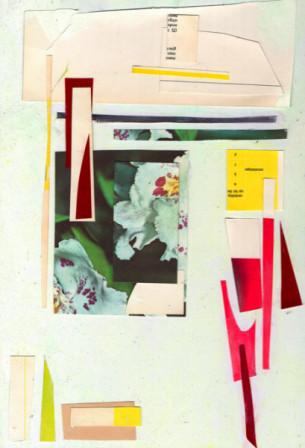 Новые имена: 30 художников, которых будут обсуждать в 2012-м. Изображение № 228.