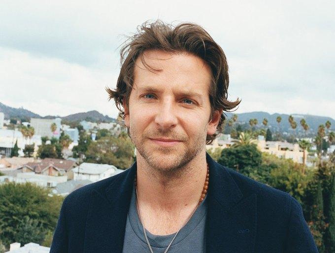 Юрген Теллер снял актеров для W. Изображение № 29.