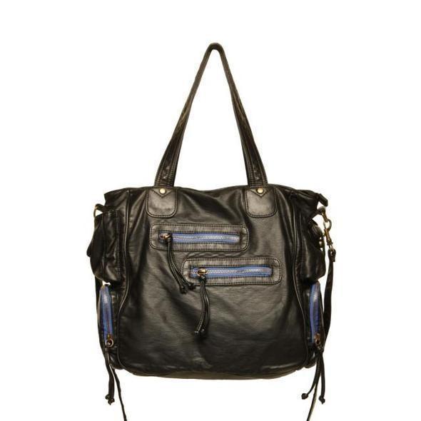 Изображение 5. Летние сумки Steve Madden.. Изображение № 5.