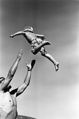 20 лучших молодых фотографов: Выбор Dazed&Confused. Изображение № 144.