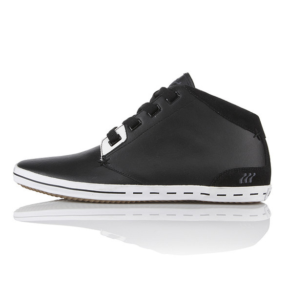 Обувь Boxfresh - обзор коллекции SS'10. Изображение № 12.